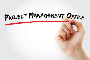 successful project management office