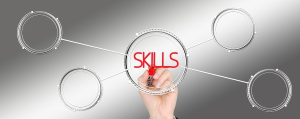 Skills Development for Professional Services Organizations