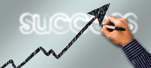 professional services optimization