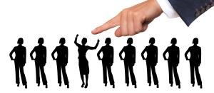 top tier services talent
