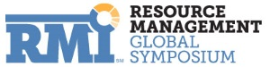 Resource Management Global Symposium