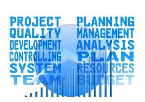 office-875696_128_projectManagementOffice
