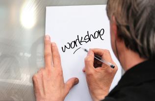 workshop-316-207